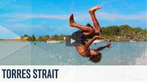 Living-in-the-Torres-Strait