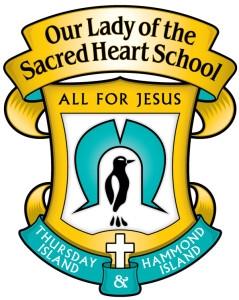 Our Lady of the Sacred Heart School